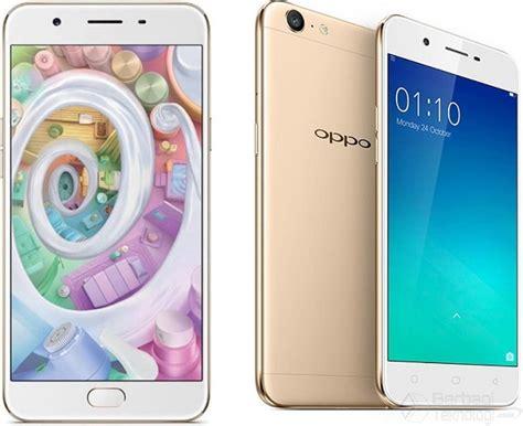 Tablet Oppo Dan daftar harga hp oppo terbaru dan spesifikasinya berbagi