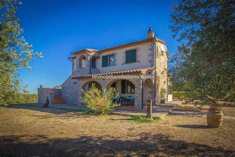 for sale italy property italian coastal property for sale tuscany immobiliare italiano