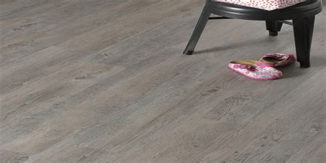 leroy merlin pavimenti interni parquet sintetico leroy merlin awesome pavimenti e