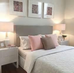 couleurs pastel pour la chambre 224 coucher 20 id 233 es pour