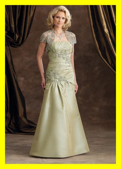 beach wedding dresses plus size mother beach wedding mother of the bride dresses cheap plus size