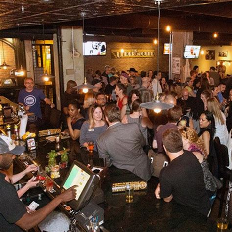 downtown dallas bars best sports bars in dallas