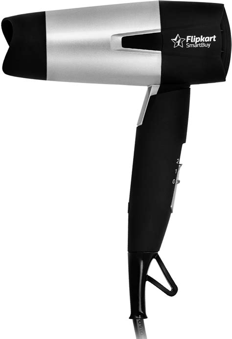 Flipkart Hair Dryer flipkart smartbuy 1200w foldable hair dryer flipkart