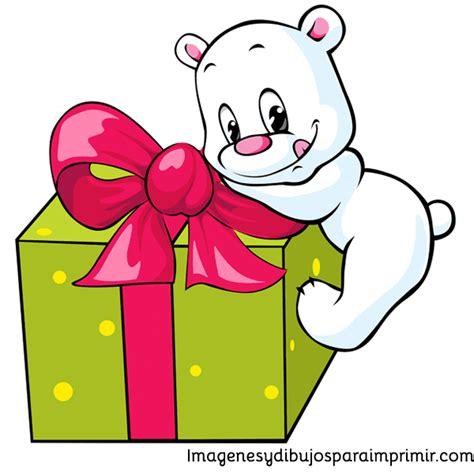 imagenes navideñas regalos para imprimir im 225 genes navide 241 as para imprimir 1