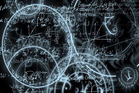 imagenes matematicas hd las mejores matem 225 ticas son las m 225 s in 250 tiles