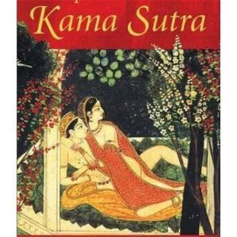 free kamsutra in book pdf with picture position book pdf wallpaper