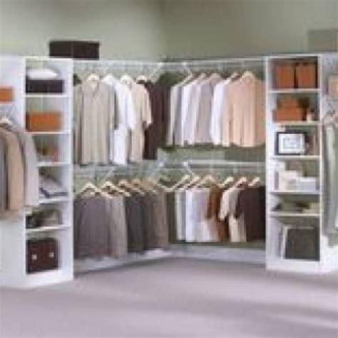 top shelf closets glass edmonton serving edmonton ab