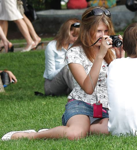 preteen spy candid upskirts page 1 nuttit com nsfw images from