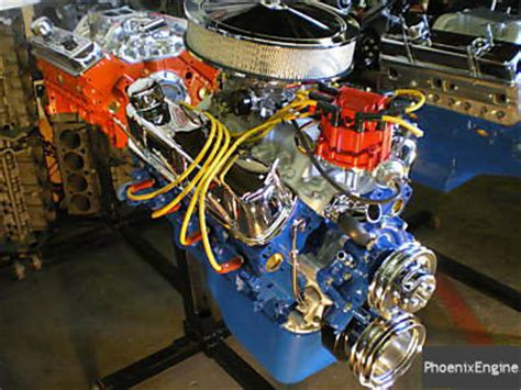 351m crate motor ford 400m crate engine ford free engine image for user