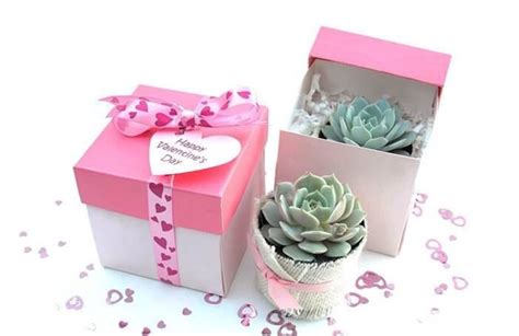 unique valentines gifts 1000 ideas about unique valentines day gifts on pinterest