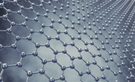 strongest sheets on the market carbyne nanochains could be stronger than graphene