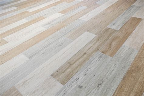 top 28 tile flooring hawaii what these 3 types of flooring reveal about your home