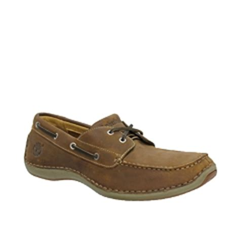 sole comfort annapolis timberland annapolis boat shoe dsw