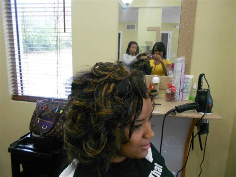 dominican blowout dallas tx abby s dominican hair salon in morrow ga whitepages