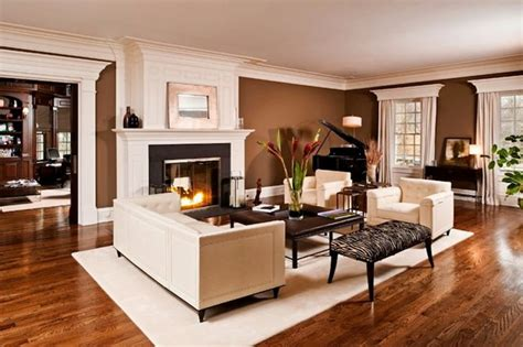 living room paint ideas for the heart of the home best color for dining room accent wall room image and