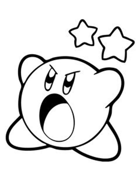 kirby pattern lab baby mario and baby luigi and baby peach and baby daisy