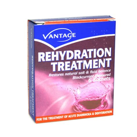 rehydration salts blackcurrant ors rehydration sachets travel aid