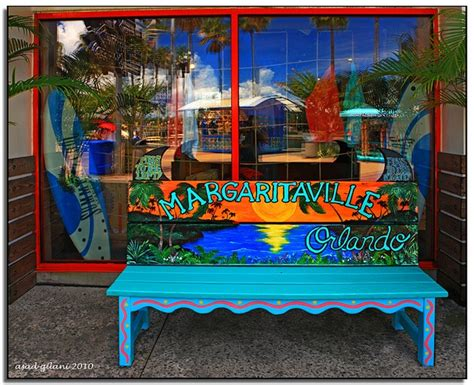 293 Best Images About Jimmy Buffett Margaritaville On Jimmy Buffet Store