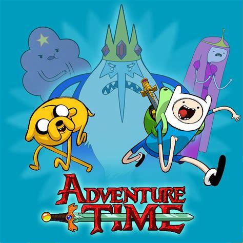 adventure time apk adventure time heroes of ooo apk v1 2 3 mod money apkmodx