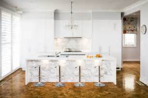 Kitchen Island With Bar Stools gorgeous kitchen ideas designs and pictures smith