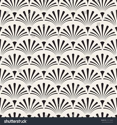 regex pattern z seamless pattern geometric regular ornament vector