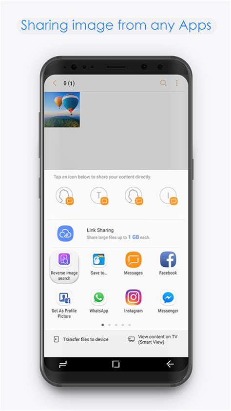 Image Search Of Image Search Android Apps On Play