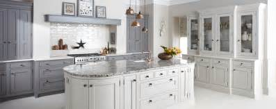 Kitchen Countertop Trends Kitchen Cabinet Ideas And Countertop Trends 2017 Pictures European Traditional Color With