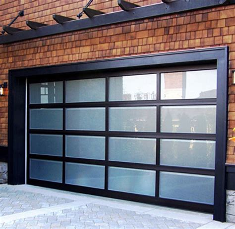 Garage Door Will Only Open A Few Inches Garage Door Only Opens A Foot Wageuzi