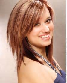 haircuts for medium length hair sort around medium length haircuts for thick hair hairstyles hoster