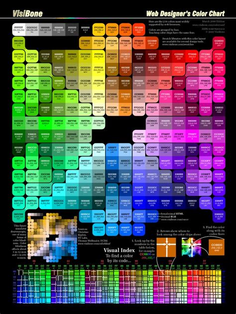 25 best ideas about web colors on color codes colour hex codes and ui design