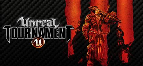 Unreal Keys Gift Card - buy unreal tournament 3 black steam reg free cd key and download