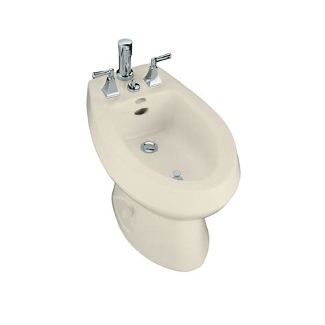 bidet home depot kohler bidet toilets bidets bidet parts the home depot