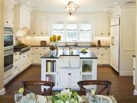 8 kitchen island with sink 25 kitchen island ideas home dreamy
