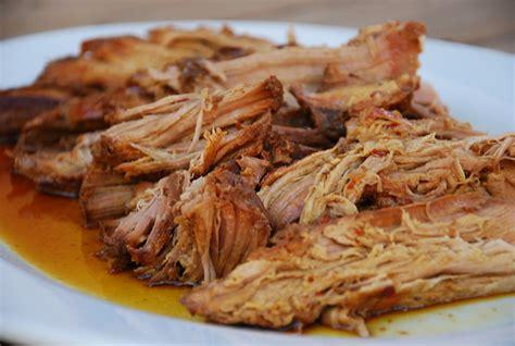 crock pot teriyaki pork tenderloin