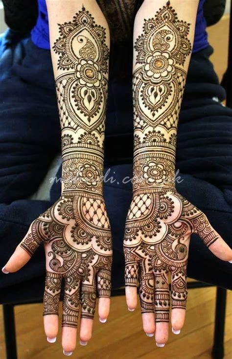 bridal henna design videos bridal arabic mehndi design latest arabic bridal mehndi