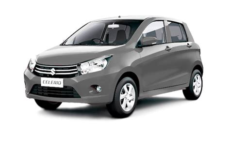Maruthi Suzuki Celerio Specifications Maruti Suzuki Celerio Lxi Feature Specification And