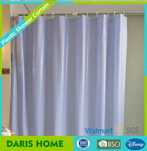 cover curtain brown plastic shower curtain rod cover curtain