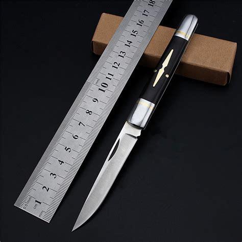 small stiletto knife aliexpress buy mars madam x1085 large stiletto