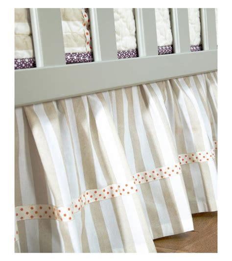 nursery bedding sets with curtains jamboree nursery curtains curtain menzilperde net