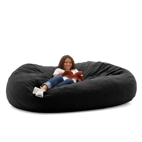 bean bag bed with built in pillow and blanket elegant bean bag bed with built in pillow and blanket 35