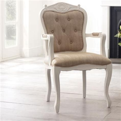 louis bedroom chair grand louis carver chair dunelm bedroom pinterest