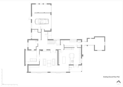 floor plans for existing homes how to draw a floor plan of an existing house