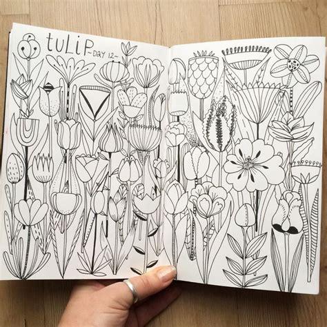 sketchbook challenge best 25 sketchbook assignments ideas on