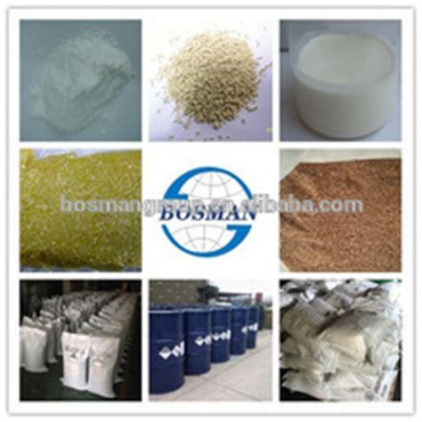 glyphosate 48% glyphosate 41% ipa salt 36% sl