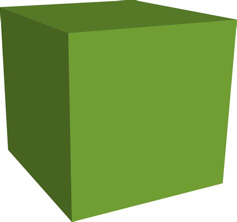 green box png www imgkid com the image kid has it