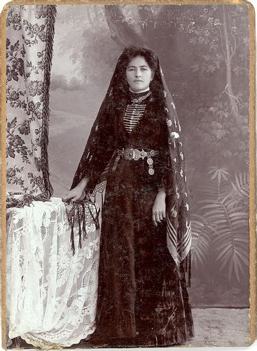 ottoman concubines beautiful circassian woman flickr photo sharing