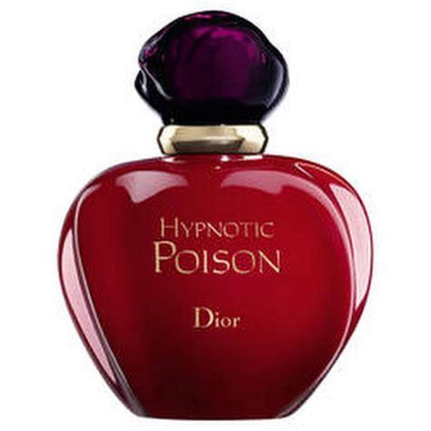 30 parfums f 233 minins qui font craquer les hommes