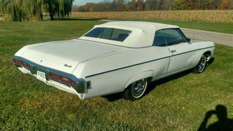 1969 impala convertible for sale 1969 convertible impalas for sale autos post