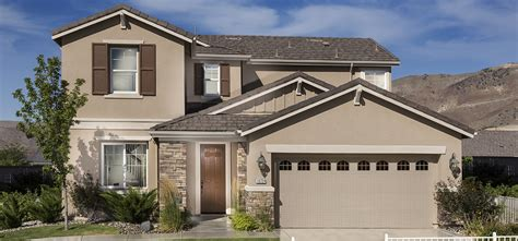 homes for sale reno archives the open door by lennar