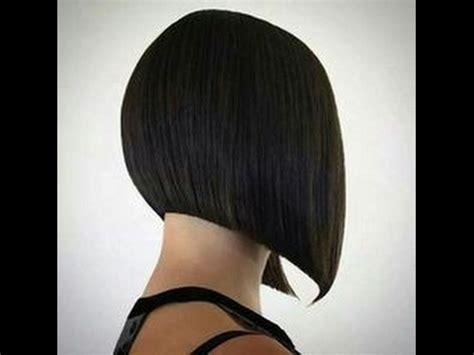 extreme haircuts el paso tx corte de cabello bob paso a paso corte de cabello bob